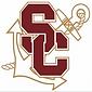 school logo01.png