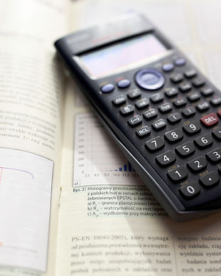 book-calculate-calculator-5775.jpg