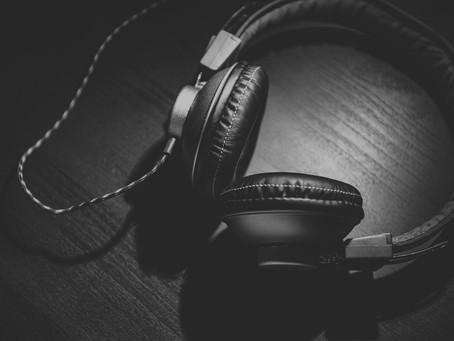 雅思听力高分技巧总结