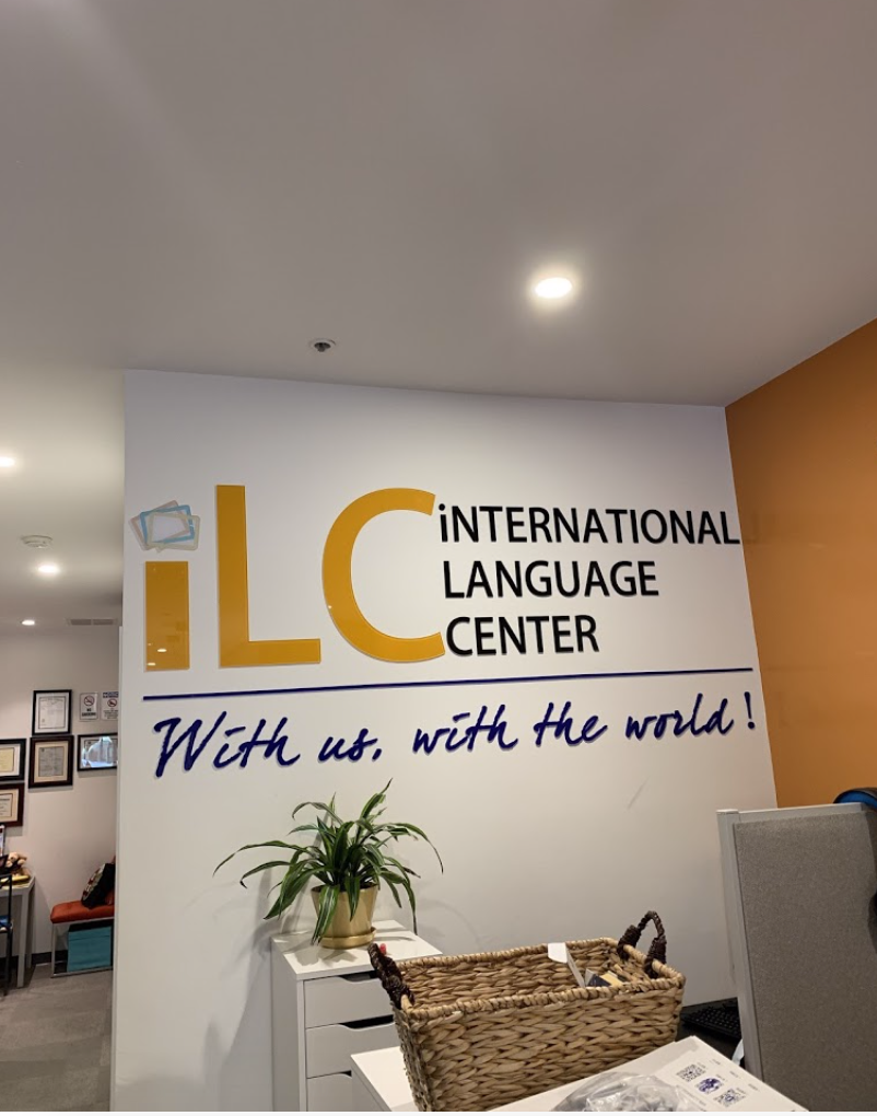 iLC Learning Center