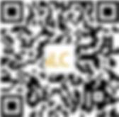 iLC QR code.png