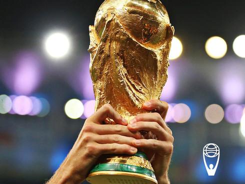 Telemundo & FIFA - One Language