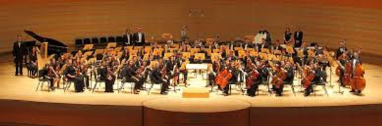 Four Seasons Youth Orchestra.jpg