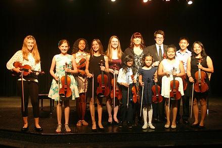 recital pic1.jpg