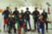 British nordic, nordic ski, cross country ski, fis, nordic skiing, cross country skiing, british, huntly, British nordic, Team GB, Olympic, athletes, ski club, junior squad