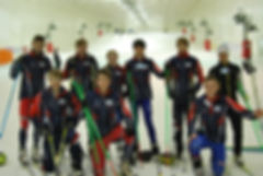 British nordic, nordic ski, cross country ski, fis, nordic skiing, cross country skiing, british, huntly, British nordic, Team GB, Olympic, athletes, ski club, youth squad