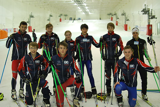 British nordic, nordic ski, cross country ski, fis, nordic skiing, cross country skiing, british, huntly, British nordic, Team GB, Olympic, athletes, ski club, about us