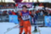 British nordic, nordic ski, cross country ski, fis, nordic skiing, cross country skiing, british, huntly, British nordic, Team GB, Olympic, athletes, ski club, norwegian, training, vikings