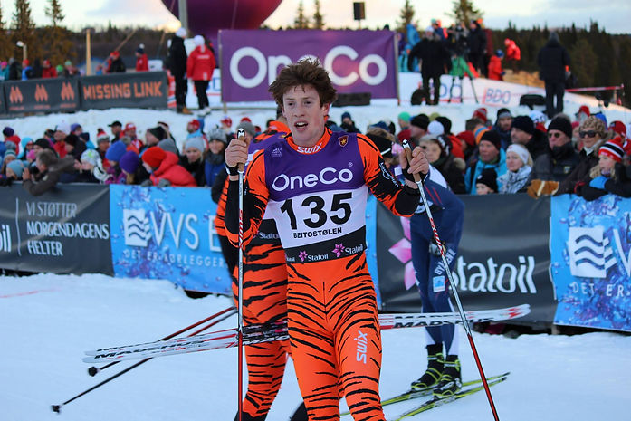 British nordic, nordic ski, cross country ski, fis, nordic skiing, cross country skiing, british, huntly, British nordic, Team GB, Olympic, athletes, ski club, norwegian, training, vikings