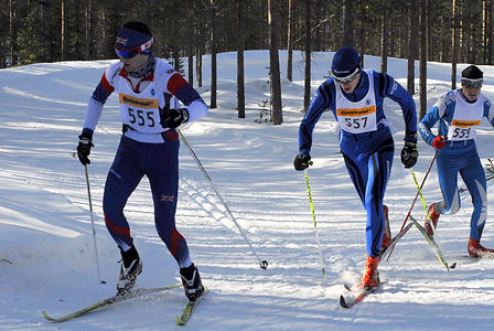 British nordic, nordic ski, cross country ski, fis, nordic skiing, cross country skiing, british, huntly, British nordic, Team GB, Olympic, athletes, ski club,