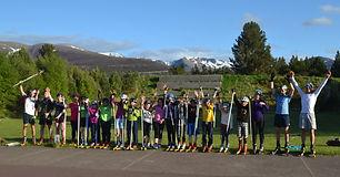 Cairngorm+ski.jpg