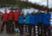 British nordic, nordic ski, cross country ski, fis, nordic skiing, cross country skiing, british, huntly, British nordic, Team GB, Olympic, athletes, ski club, elite squad