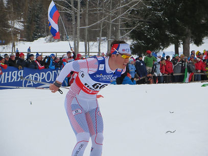 British nordic, nordic ski, cross country ski, fis, nordic skiing, cross country skiing, british, huntly, British nordic, Team GB, Olympic, athletes, ski club, andrew young