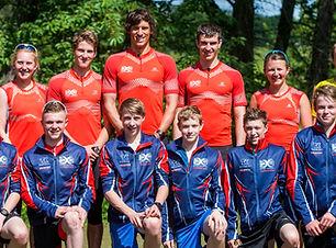 Group shot Team Aug 15_edited.jpg