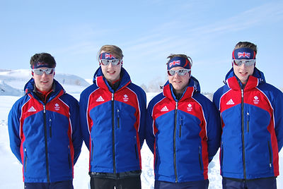 British nordic, nordic ski, cross country ski, fis, nordic skiing, cross country skiing, british, huntly, British nordic, Team GB, Olympic, athletes, ski club, youth squad