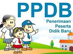 1586784976_ppdb_tahun_2020_dilakukan_sec
