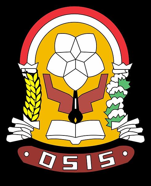 Lambang OSIS 2.png