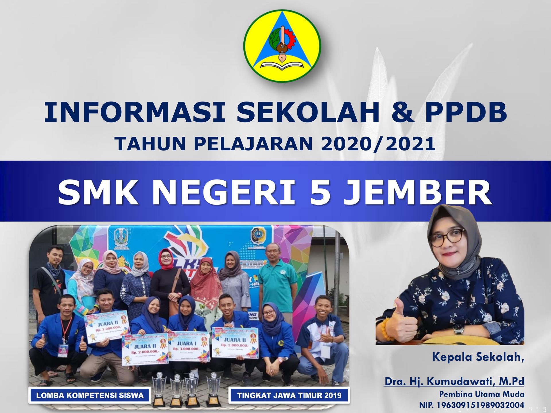 @Profil & PPDB2020 SMKN 5 Jbr_001.jpg