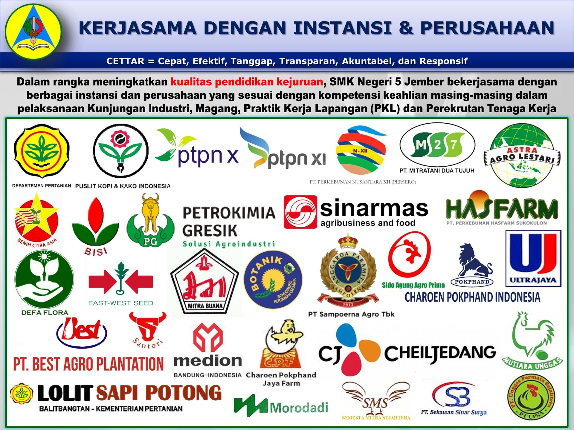 @Profil & PPDB2020 SMKN 5 Jbr_039.jpg