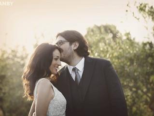 WEDDING | CALABRIA ITALY