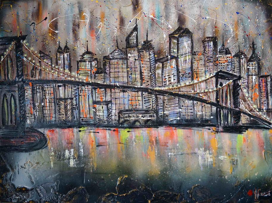 NEW YORK_afoussi art_2015_LR.jpg