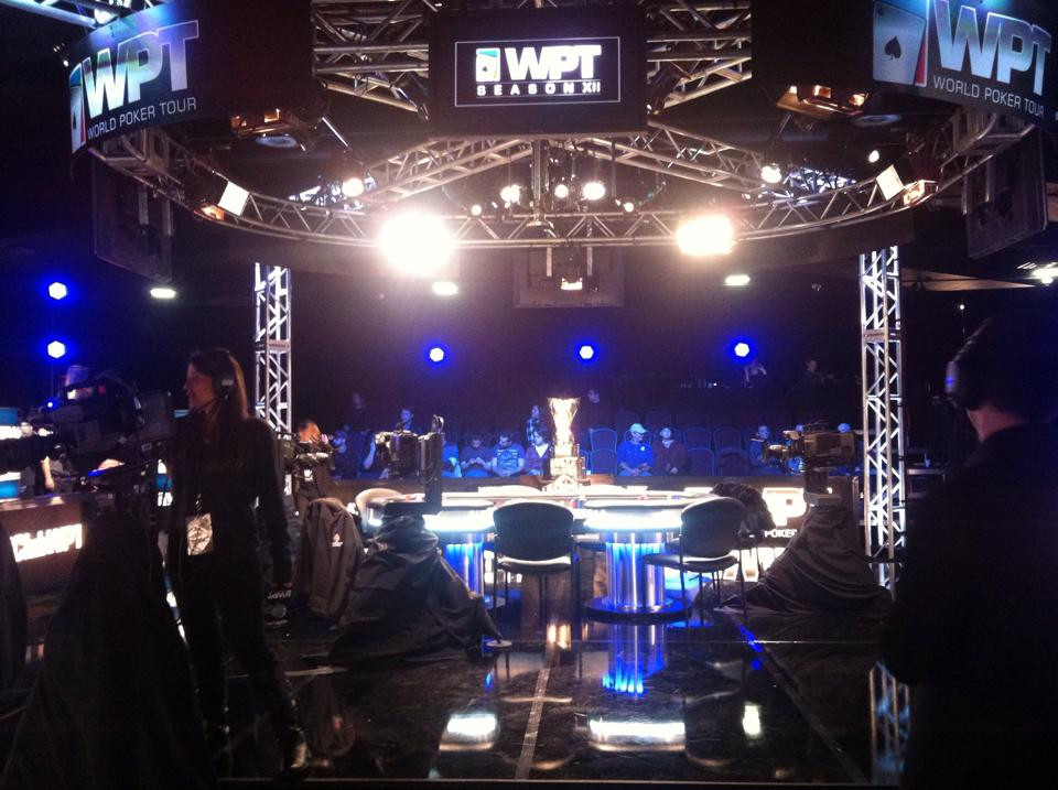 WPT season 12.jpg