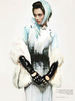 Fashion TV Indochina