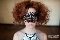 Makeover | Métamorphose