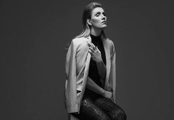 INGRID FALAISE-AMAL AFOUSSI MONTREAL MAKEUP ARTIST HAIRSTYLIST=fashion-makeup-artist