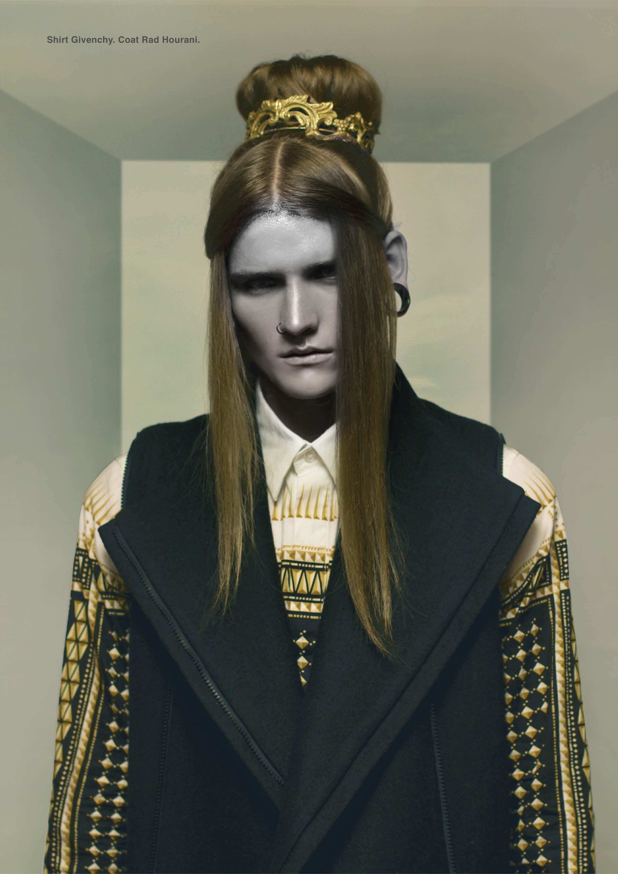 Makeup+Artist|Dew+Magazine4.jpg