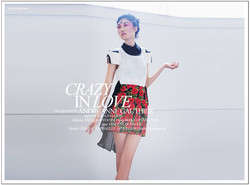 crazy_in_love_institute_june_2013_editorial_makeup_artist_montreal.jpg