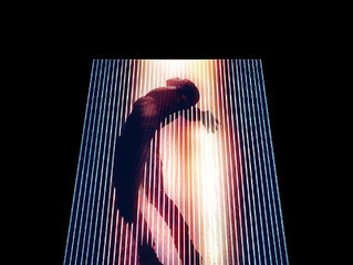 KANYE WEST | YEEZUS TOUR - Montréal