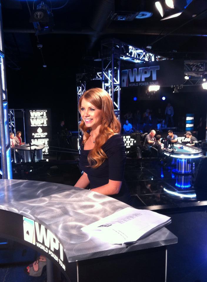 Lynn Gilmartin WPT season 12.jpg