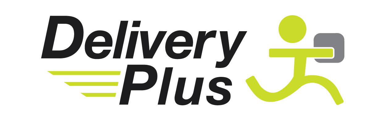 Delivery Plus