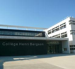 collège_Berson.jpg