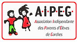 Logo Aipeg.jpg