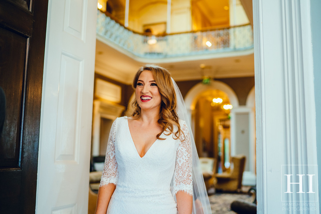 Liz Collins Wedding 2.jpg