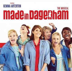 show_made-in-dagenham-1140x641.jpg