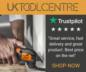 uk tool ad image.png