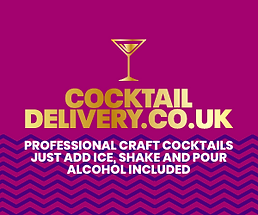 cocktail logo.png