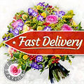 flower delivery logo 2.jpg