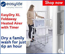 easylife logo.jpg