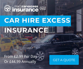 direct car excess insurance logo.jpg