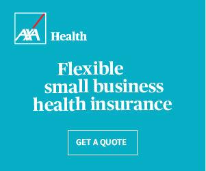 axa smb health ins logo.jpg