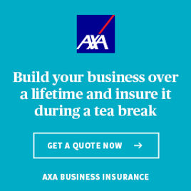 axa bus insurance image.jpg