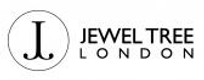 jewel tree logo.png