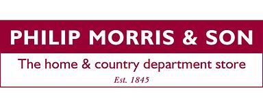 phil morris logo.png