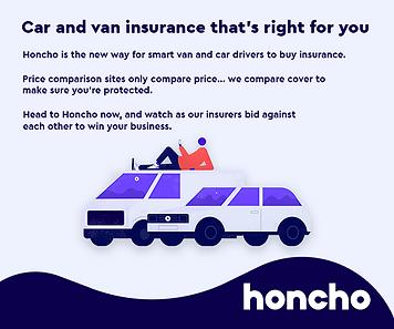 honcho logo.png
