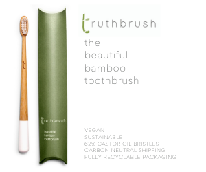 truthbrush logo.png
