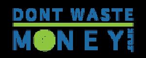 dont-waste-money-logo (1).png